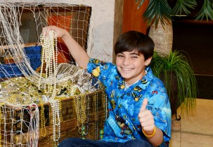 Bar-Mitzvah-happy-child