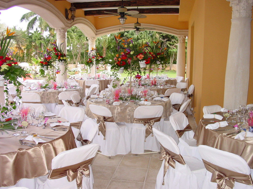 wedding-catering-miami-decorations-heather-sean - cateringles
