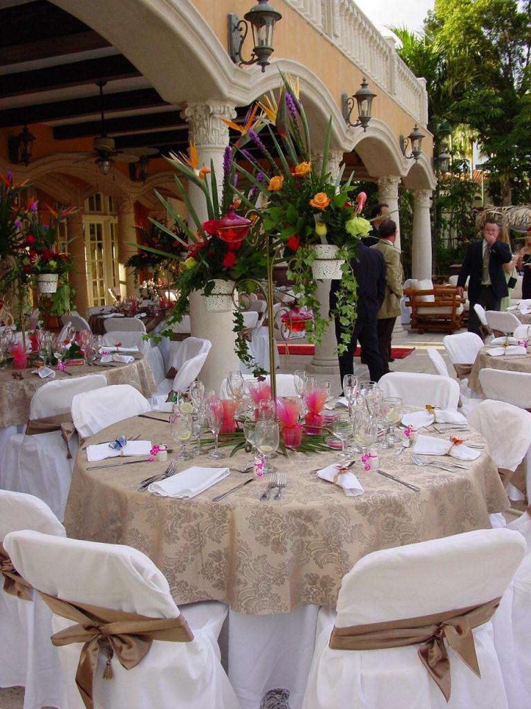 wedding-venue-theme