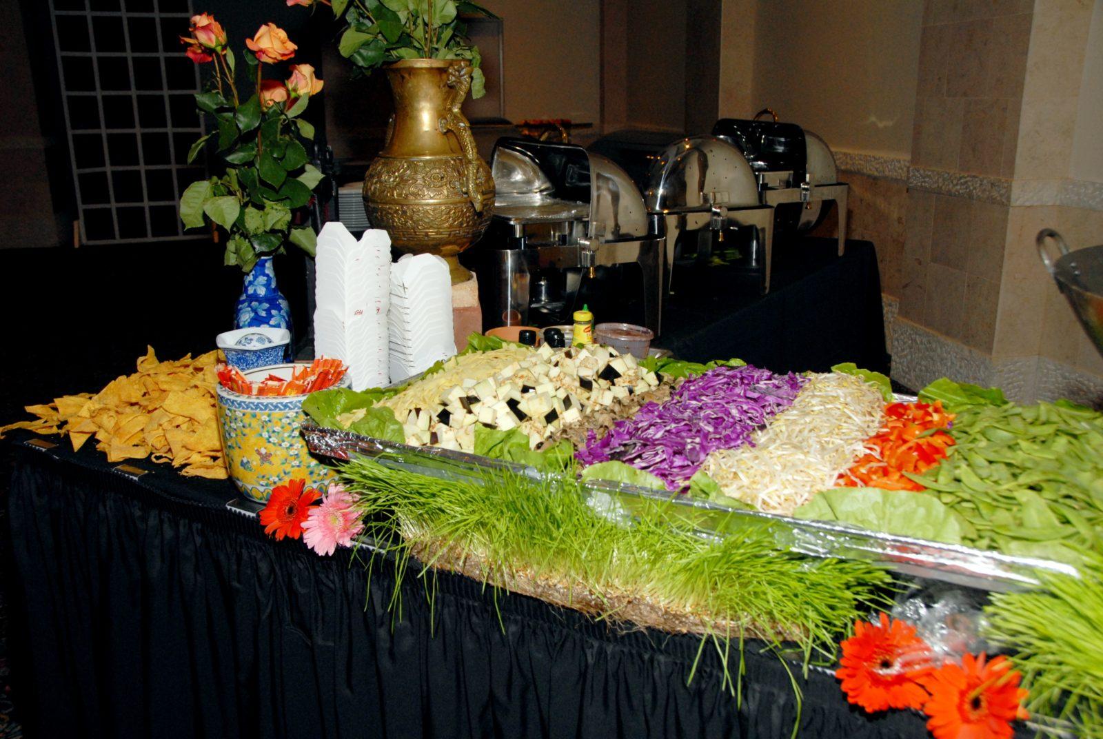 bat-mitzvah-food-display-2