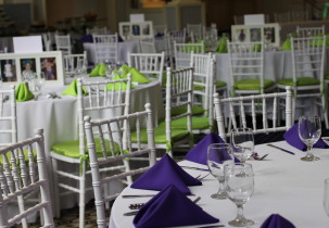 bat-mitzvah-table-chairs