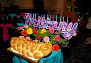 bat-mitzvah-theme